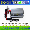 12V/24V/48V to 220V/110V DC to AC 500watt Power Inverter with USB