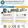 Nutritional Powder Extruder Machine (DSE-65III)