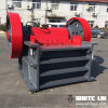 Secondary Fine Rock Stone Jaw Crusher Pex-300*1300 (PE300X1300)