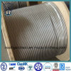 6X7 Stainless Steel Wire Rope