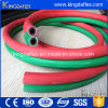 Flexile Natural Gas Rubber Twin Welding Hose