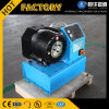 "Hot Sale Dx68 2"" 4sp Hydraulic Hose Crimping Machine"