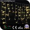 IP65 Waterproof High Quality Christmas Outdoor LED Icicle Lights