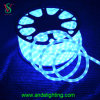 Full Copper Line Xmas LED Rope Light IP65 Outdoor