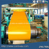 Stw Hot Dipped Galvanized Steel Coil