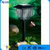 2V Capacity Volume Solar LED Light with Killing Mosquito