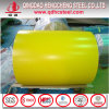 Prepainted PPGI Hot Dipped Galvanized Steel Coil