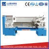 Horizontal Metal C62 Series Gap Bed Lathe Machine for sale