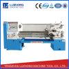 Horizontal Metal C62 Series Gap Bed Lathe Machine for sale