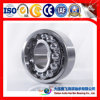 Self-Aligning Ball Bearing Spherical Double Ball Bearing
