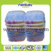 China Super Soft Baby Diaper