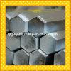 Stainless Steel Hexagon Bar, Hexagon Rod