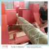 GRP Pipe Making Machine FRP Pipe Winding Equipment