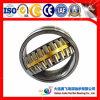 A&F Bearing/Spherical Bearing/Spherical Roller Bearing/Roller bearing 22324