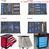 188PCS Professional Good Quality Tool Cabinet (FY188A1)