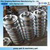 Lost Wax Casting Stainless Steel /Carbon Steel / Alloy Steel Water Pump Parts