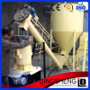 Pellet Making Machine for Animal Feed