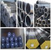 DIN17175 St37-2 Seamless Pipe