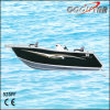 Popular Aluminum Angling Boat with Bow Fence (525 PROFISH)