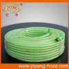 Flexible PVC High Pressure Spray Hose (SA1004-02)
