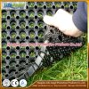 Export Grade Made in China Outdoor and Indoor Rubber Mat Anti Bacterial Rubber Mat