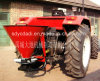 Tractor Fertilizer Spreader