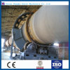 China Lime Chemical Clinker Rotary Kiln