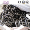G80 Chain, Lifting Chain, High Strength Mine Chain, Full Auto Weded Link Chain