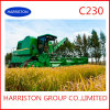 High Quality John Deeret Harvester C230