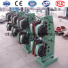 Mine Hoist Hydraulic Disc Brake with Good Performance