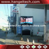CE Proved P10mm Exterior LED Video Display Screen for Advertising