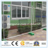 Hot Dipped Galvanized Temporary Fence for Sale Cheap Australia Temporary Fencing