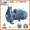 CPM Series Centrifugal Pump Water