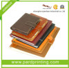 2015 PU Cover Office Notebook (QBN-1457)