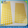 Pi Film Adhesive PCB Tape for SMT Masking Protection