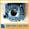 612600011808 Flywheel Housing for Higer China Bus Parts