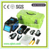 Ce SGS Approved Fiber Optic Splicing Kit (T-108H)