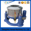Professional Dry Cleaning Machine Price