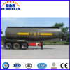 High Quality Bulk Cement Powder Tank Truck Trailer