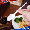 2017 Hot Selling Disposable PP Cutlery Kit with Napkin for Restaurant