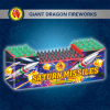 Saturn Missiles 92s Fireworks Firecrackers Factory Price