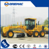 New Changlin China Motor Grader 722h Mini Motor Grader