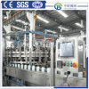 High-Quality Ultra Clean Carbonated Drink Production Line Filling Machine