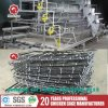 New Products Layer Chicken Battery Cage Hot Sale in Nigeria (A4L120)