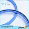 Stainless Steel Filled Teflon Spring Energized Seals