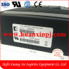DC Motor Controller 36-48V Imported Directly From Us 1244-5651