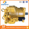Caterpillar E320b 116-3550 Swing Motor for Excavator