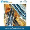 Shopping Mall Vvvf Escalator