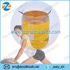 Injectable Liquid Equipoise Boldenone Undecylenate Steroid Hormone Powder EQ 13103-34-9