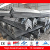 Hot DIP Galvanized Angle Steel Bars (A36 S235Jr S355J2)